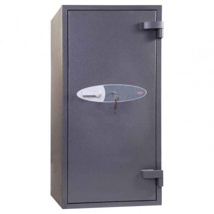Phoenix Venus HS0653K Eurograde 0 Key Lock Fire High Security Safe