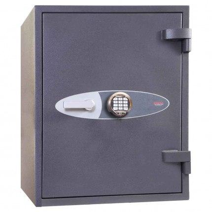 Phoenix Venus HS0654E Grade 0 Digital Fire Security Safe
