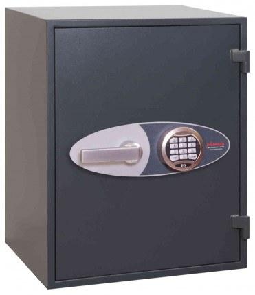 Phoenix Venus HS0654E Eurograde 0 Digital Fire Security Safe - closed
