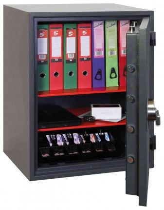 Phoenix Venus HS0654E Eurograde 0 Digital Fire Security Safe