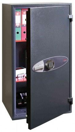Phoenix Venus HS0655E Eurograde 0 Digital Fire Security Safe