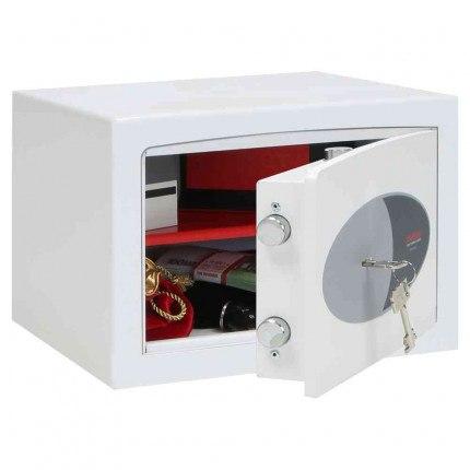 Phoenix Venus HS0671K Eurograde 0 Key Lock Security Safe