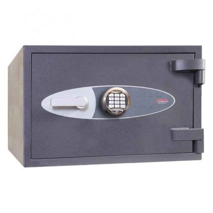 Phoenix Neptune HS1051E Eurograde 1 Electronic Fire Security Safe