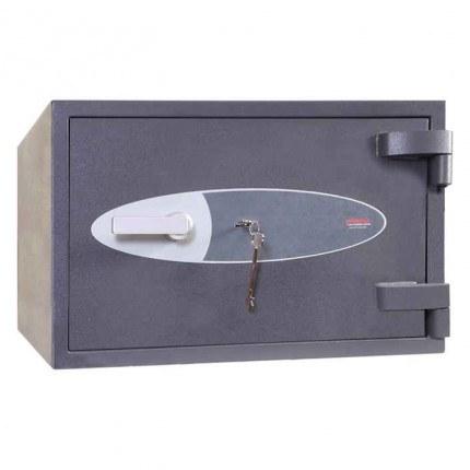 Phoenix Neptune HS1051K Eurograde 1 Key Lock Security Safe
