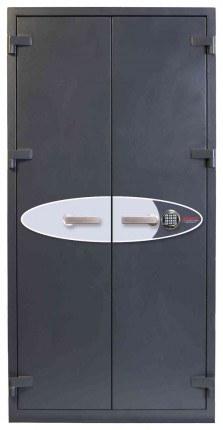 Phoenix Neptune HS1056E Grade 1 Digital Fire Security Safe