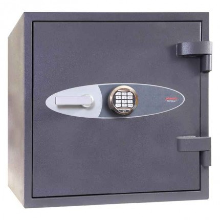 Phoenix Mercury HS2051E Eurograde 2 Digital Fire High Security Safe