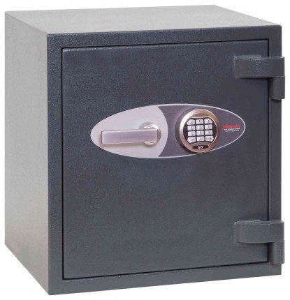 Phoenix Mercury HS2051E Grade 2 Digital Fire Security Safe