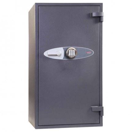 Phoenix Mercury HS2053E Eurograde 2 Digital Fire High Security Safe