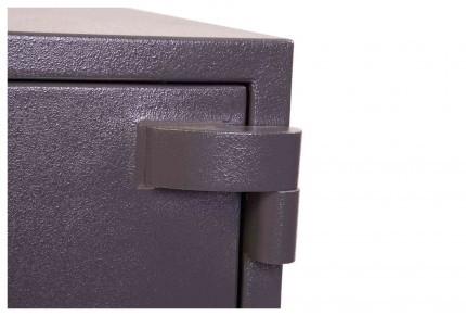 Phoenix Mercury HS2053K Eurograde 2 High Security Safe - door hinge