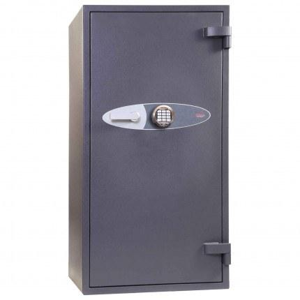 Phoenix Mercury HS2054E Grade 2 Digital Fire Security Safe