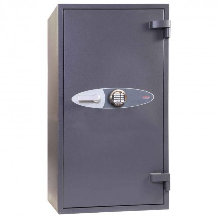 Phoenix Mercury HS2055E Eurograde 2 Digital Fire High Security Safe