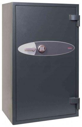 Phoenix Mercury HS2055E Grade 2 Digital Fire Security Safe
