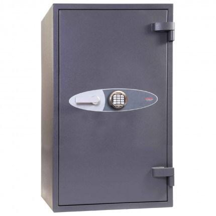 Phoenix Mercury HS2056E Grade 2 Digital Fire Security Safe