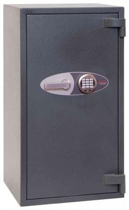 Phoenix Elara HS3553E Grade 3 Digital Electronic Fire Security Safe