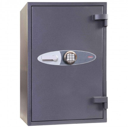 Phoenix Elara HS3555E Eurorade 3 Digital Electronic Fire Security Safe