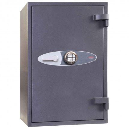 Phoenix Elara HS3555E Eurorade 3 Digital Electronic Fire Security Safe