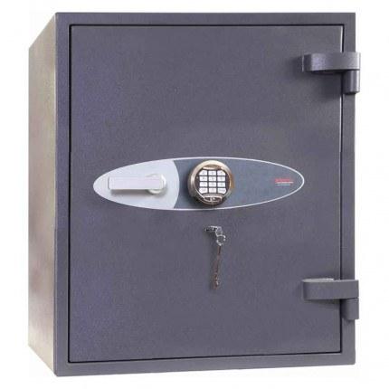 Phoenix Planet HS6072E Police Approved Dual Key & Electronic Eurograde 4 Fire Safe