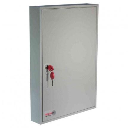 Securikey KC100 Key Cabinet Key Lock 100 Keys