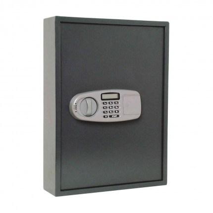 Sterling KS60S 100 Keys Electronic Key Cabinet