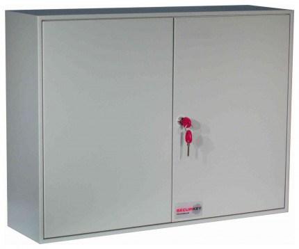 Securikey KC600 Key Cabinet Key Lock 600 Keys