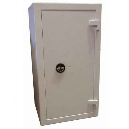 Key Secure FR950 High Security Key Cabinet 950 Keys closed