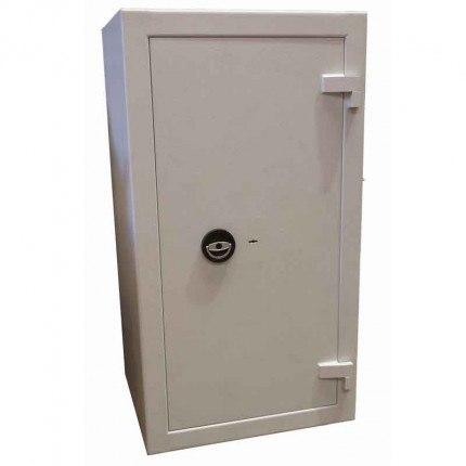 Key Secure FR1200 High Security Key Cabinet 1200 Keys closed