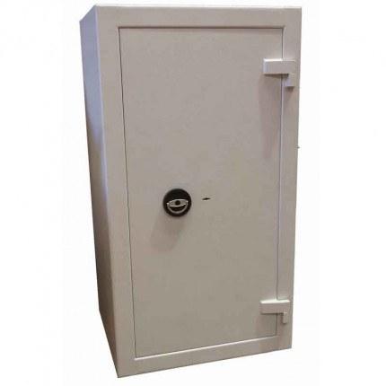 Key Secure FR1500 High Security Key Cabinet 1500 Keys closed