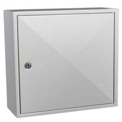 Key Secure KS25C-K Property-Vehicle Key Cabinet Key Lock