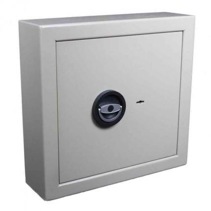Key Secure KS60S High Security Key Safe closed