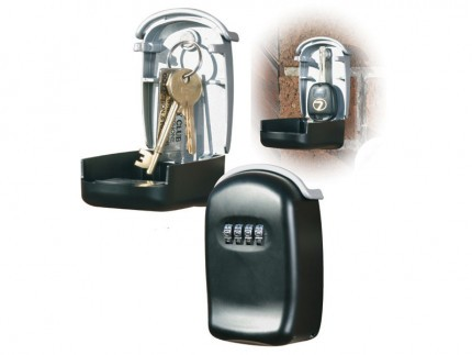 Phoenix KS0001C Spare Door Key Box