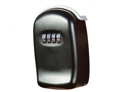 Phoenix KS0001C Spare Door Key Safe closed