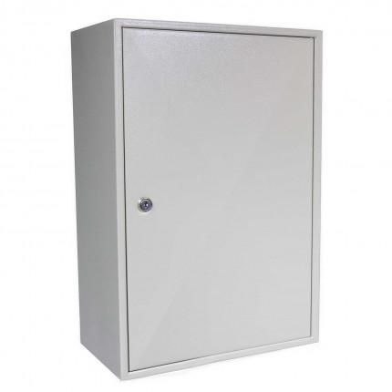 KeySecure KS300 Key Storage Wall Fixed Cabinet 300 Keys closed