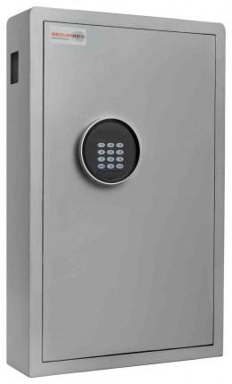 Securikey Electronic Key Storage & Key Deposit Safe 120 Keys