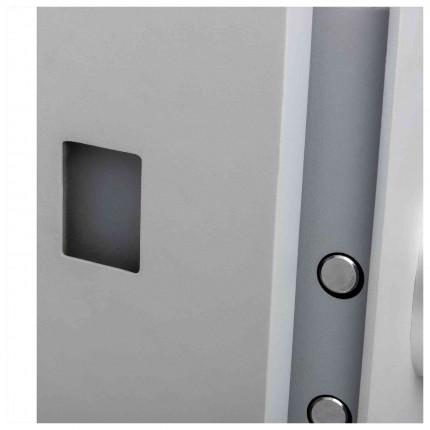 Securikey Electronic Key Storage & Key Deposit Safe 70 Keys - key deposit entry