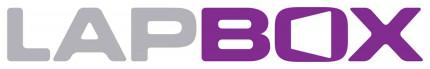 Probe LapBox Logo