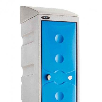 Probe UltraBox Plus waterproof  sloping top