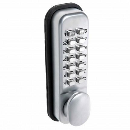 Key Secure KS20 Key CabinetPush Button Lock