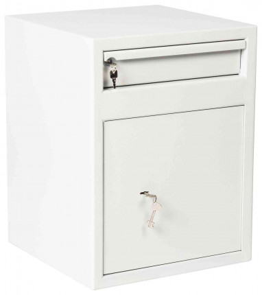 De Raat Protector MP2K £2000 Cash Deposit Safe