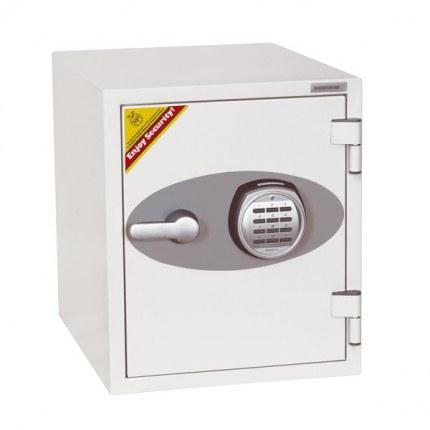 Phoenix Datacare DS2001E Digital