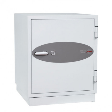 Phoenix Datacare DS2003K Key