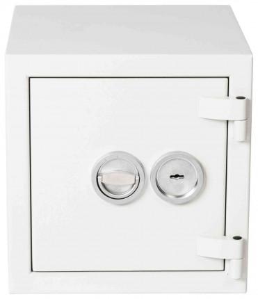 De Raat DRS Prisma 1-1K Eurograde 1 £10,000 Key Lock Safe