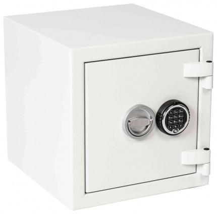De Raat DRS Prisma 1-1E Eurograde 1 £10,000 Digital Safe