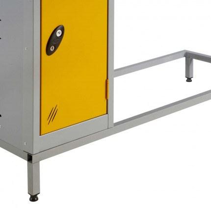 Probe LS Locker Stand for all Probe Lockers