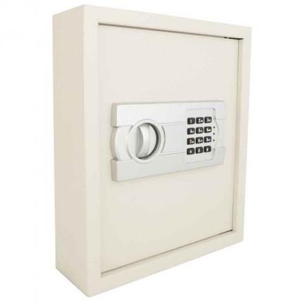 Protector 40E Electronic Key Safe 40 keys