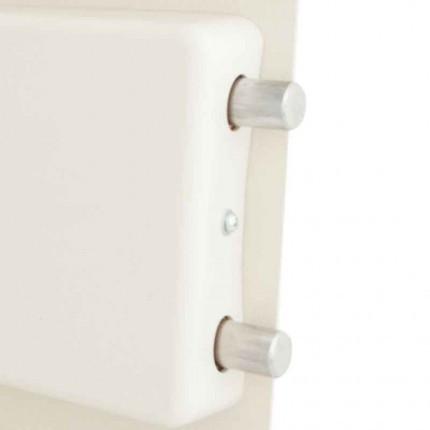 Protector 120E Electronic Key Safe 120 keys door locking bolts