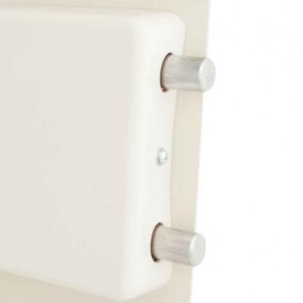 Protector 24E Electronic Key Safe 24 keys - bolts