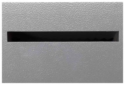 De Raat Protector DS Deposit 1E - Letter Slot
