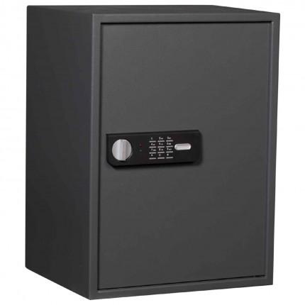 Protector Sirius 610 Digital Locking Safe - Door Closed