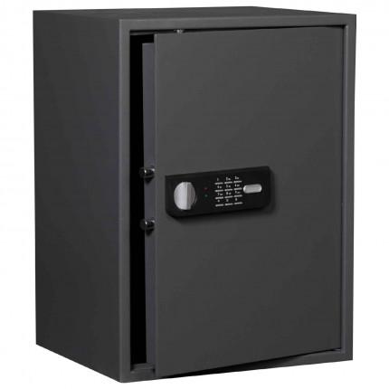 Protector Sirius 610 Digital Locking Safe - Door Ajar