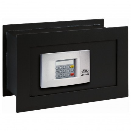 Burg Wachter Size 2 PointSafe Electronic Locking - Closed